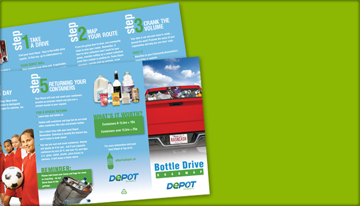 <h2>Organize a</h2> <h2>Bottle Drive</h2> <h2>Fundraiser</h2> <h2>With Us</h2> /