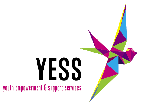 Youth Empowerment & Support Services