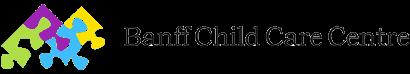 Banff Child Care Centre