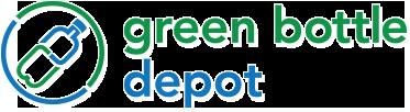 Green Bottle Depot