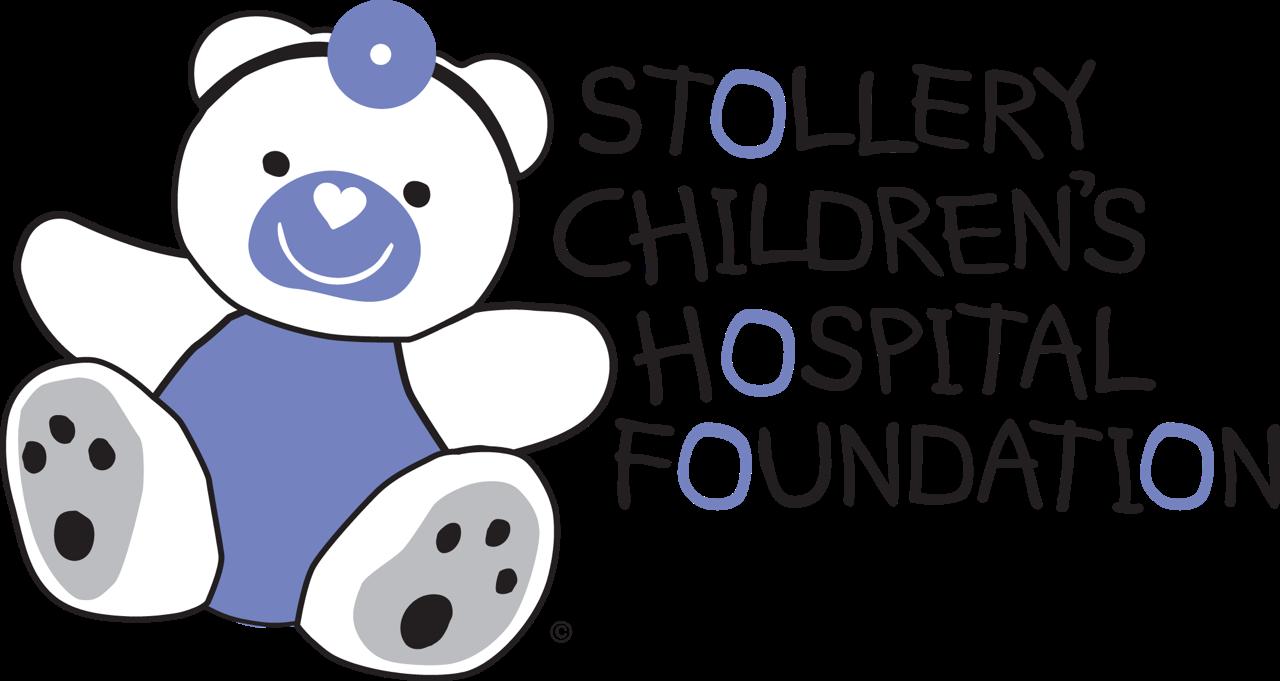 Stollery Childrens Hospital Foundation